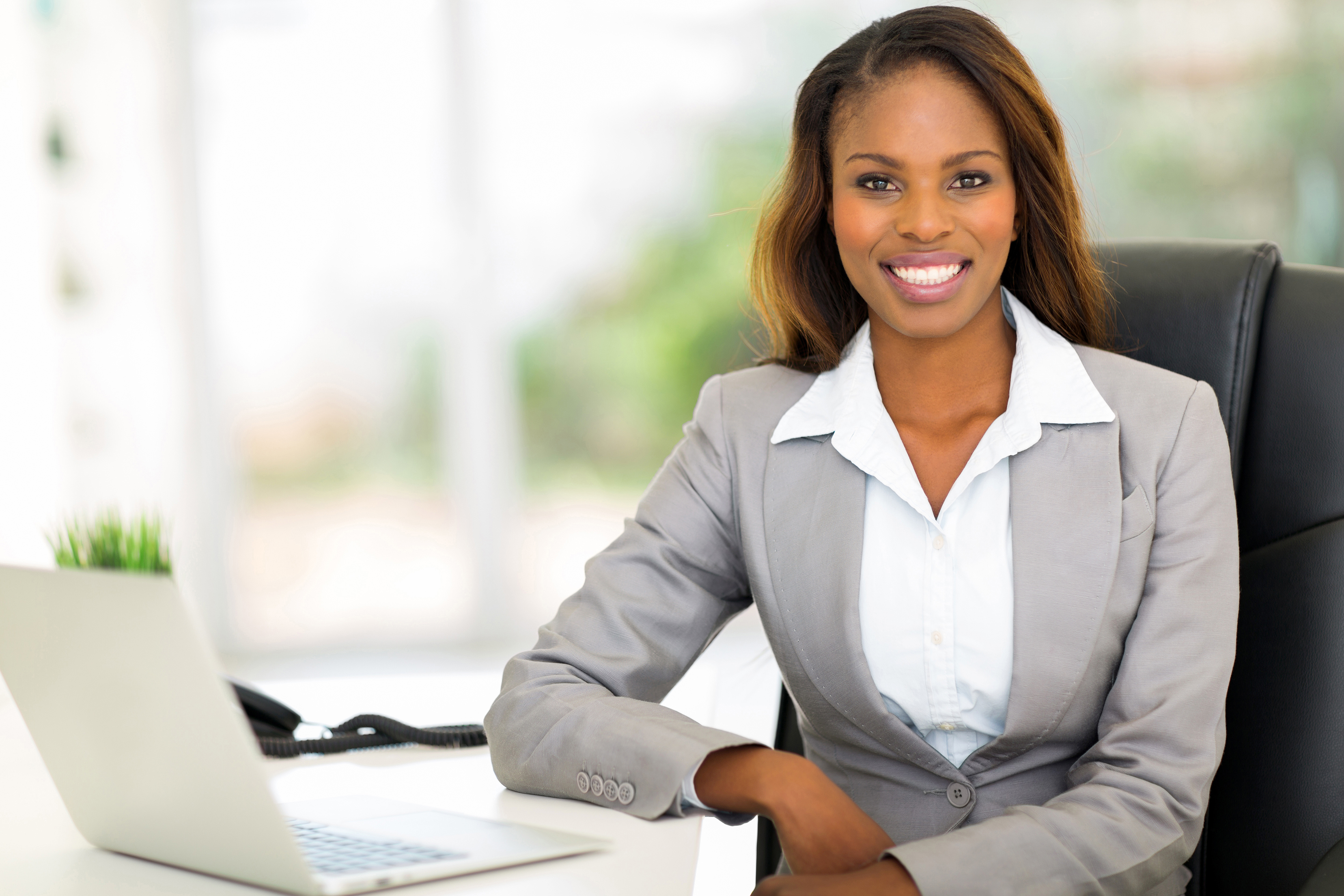 challenges faced by women bpo Female ceos shared their insights into the challenges faced by their fellow women business owners 7 challenges women entrepreneurs face (and how to overcome them).