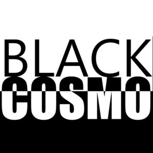 Black Cosmopolitan Online Magazine